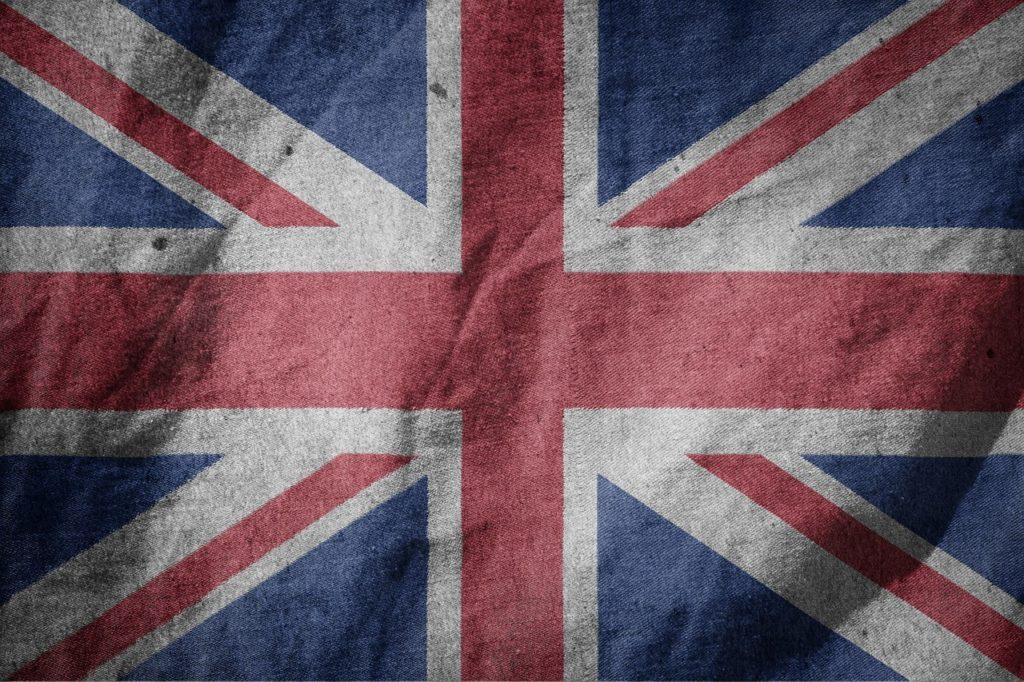 flag-1463482_1280